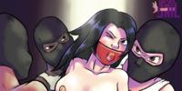 ToonsinTrouble-TIT's avatar