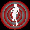 toonskins's avatar