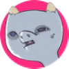 toonsmoosh's avatar