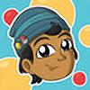 ToonStarterz's avatar