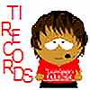 toonteenindustries's avatar