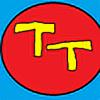 TOONTIMER's avatar