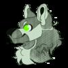 ToonToneWolfe's avatar