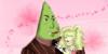 Toontown-ToonXCog's avatar