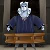 ToontownLawbotCJPlz's avatar
