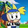 ToonTrev's avatar
