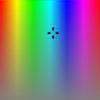 ToonTron's avatar