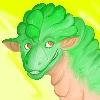 ToonTyrant's avatar