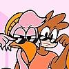 ToonveeToons's avatar