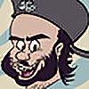 toonvoyage's avatar