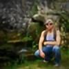 toonXtech's avatar
