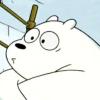 Toony-Lunarry's avatar