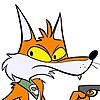 ToonyDays's avatar