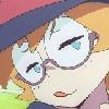 Toonyjj's avatar
