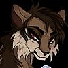 ToonyKai's avatar