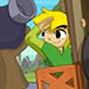 Toonywassere's avatar