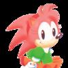 ToonZeldafan's avatar