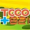 tooomas821's avatar
