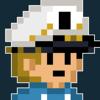 Tooonn's avatar