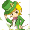 ToooonLink2's avatar