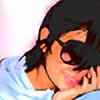 toootsieroll's avatar