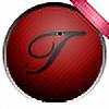 Toop's avatar