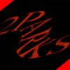 TOOPARKS's avatar