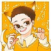 Toorisugari-Kokkuri's avatar