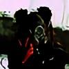 TooropIX's avatar