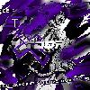 Tooru780's avatar