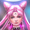 toorugenshin's avatar