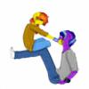 TooruScarMLP7's avatar