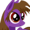 TOOS0BER's avatar