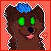 Tooschawn's avatar