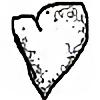 toosexyformyshirt's avatar