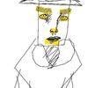 TooSleepyguy's avatar
