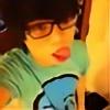 TooSlush's avatar