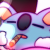 toosmol4disworld's avatar