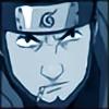 tootaa18's avatar