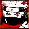 tootalltygerlily's avatar