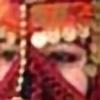 tootas31's avatar