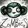 Tooterbelle2001's avatar