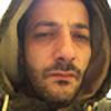 toothache13's avatar