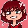 toothblade007's avatar