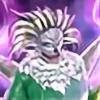 toothdecay00's avatar