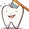 ToothDrill's avatar