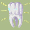 toothgang's avatar