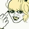 toothhfairy's avatar