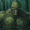 toothillman's avatar