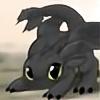 Toothless-lova's avatar